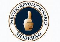 logo_prm1_700x465.jpg