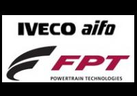 filtres_a_huile_pour_moteurs_iveco_aifo.jpg